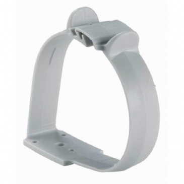 Truma Ducting Clip 65mm
